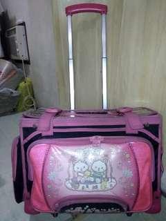 Hawk Stroller Bag