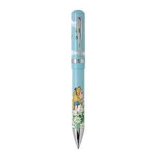 Japan Disney x Cath Kidston Alice in Wonderland Pen