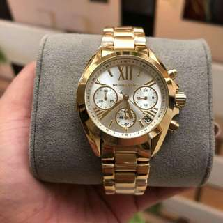 50% lowest price AUTHENTIC WATCH