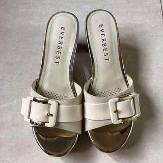 Sepatu Everbest