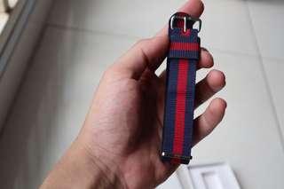 Original Daniel Wellington Nato Strap