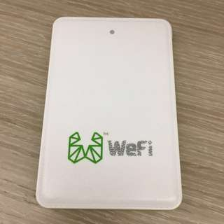 Portable Charger 外置充電器 2 in 1