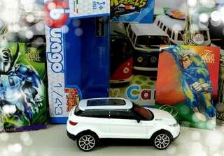 Land Range Rover Maisto