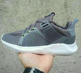 Adidas EQT Bailt grey