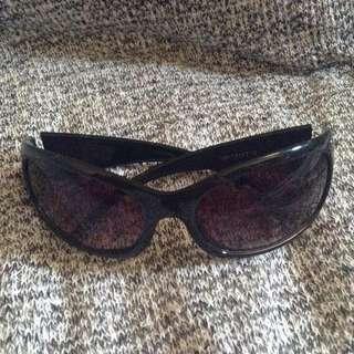 Nine West Vintage Sunglasses