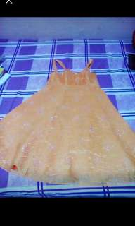 Dress, Cocktail, Party Dress