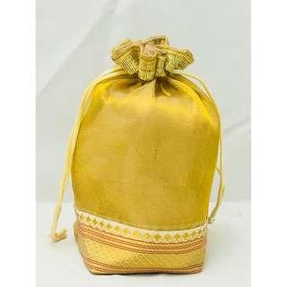 Pre-Order Potli Bag