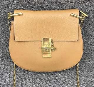 Chloe Drew Bag Medium