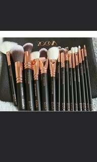 Zoeva Makeup Brush