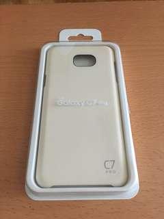 Galaxy C7 Pro 電話殼