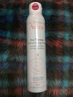 Avene Thermal Spring Water Spray 300mL