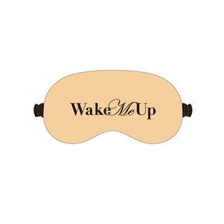 TWICE WAKE ME UP OFFICIAL EYE MASK