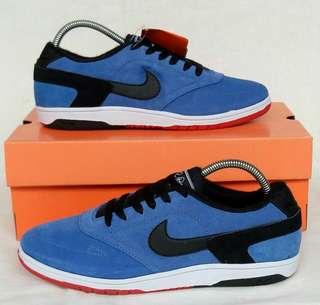 Nike Skate Paul Roudriguez Blue