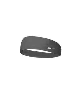 Exertion Dry-Fit Sports Headband
