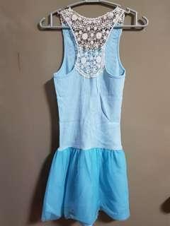 Gingersnaps Kids Dress