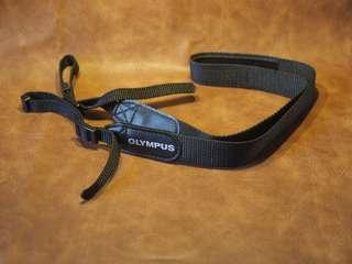 Original strap Canon Pentax Olympus Lumix