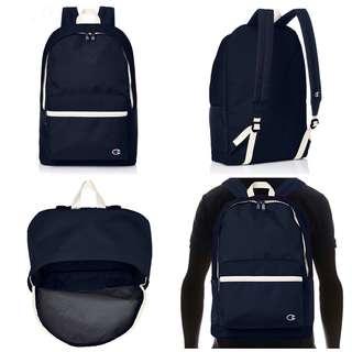 Champion backpack #319UB