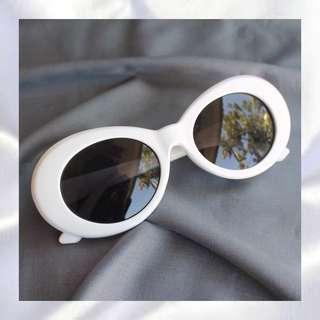 NEW Beryl Glasses