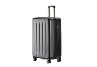 Xiaomi 90 Points Suitcase 28 inch Lightweight Travel Luggage