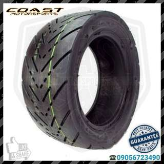 CST air tire for Pocket Bike Evo/Uber scoot Gas Scooter