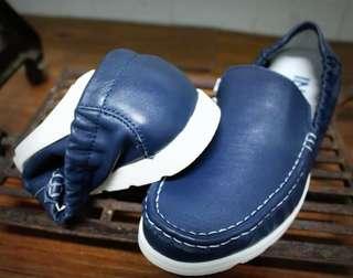 🚚 樂福鞋