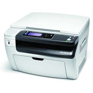 Fuji Xerox DocuPrint M205B