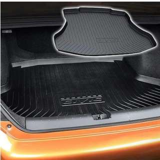 $40/piece TPO Boot Tray FOR MANY CAR MODELS