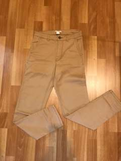 Trousers h&m