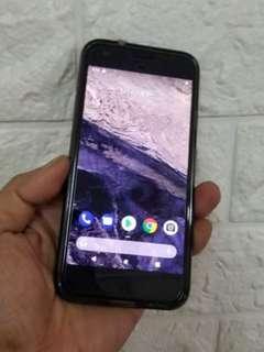 Google Pixel 32gb 98%New Openline