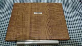 Samsung sensX05