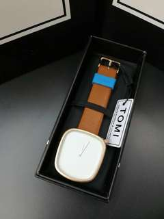 Tomi original watches