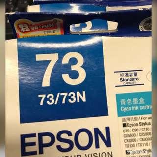 Epson73/73n