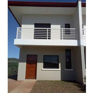 Affordable House and lot for sale in   Village East 3 Residences Binangonan Rizal
