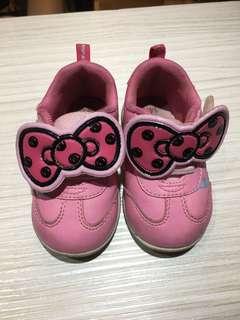 🚚 KT童鞋14號