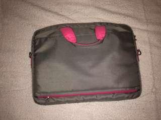 Candy Shield Laptop Bag