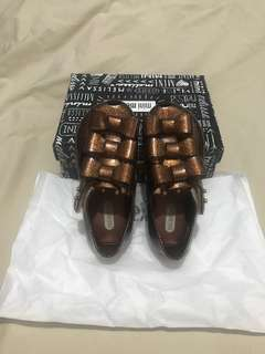 Authentic Mini Melissa