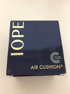 IOPE Air Cushion 15g + Refill 15g