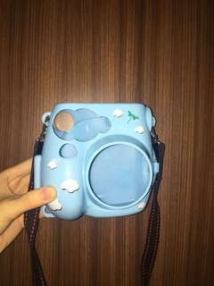 polaroid case