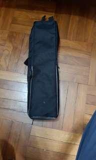 Battery bag 50cm
