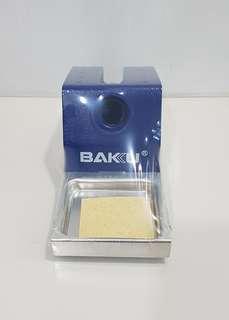 Baku brand soldering tool holder