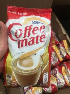 雀巢 咖啡伴侶 大量現貨