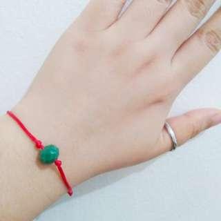 The Original Wish Bracelet