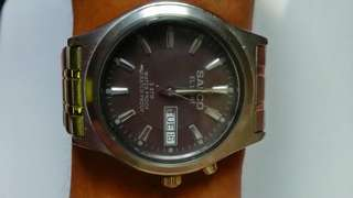 SALCO WATCH Original