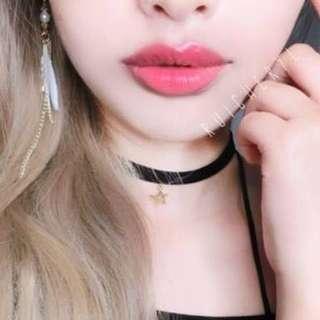 NEW Chanel Allure Ink Matte Liquid Lipstick