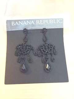 Banana Republic Earrings 耳環