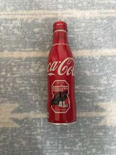Coca-cola suzuka design 2 - japan