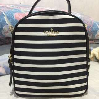 Kate Spade 2-way Mini bag