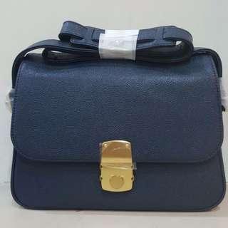 SIA / SQ Cabin Crew Handbag