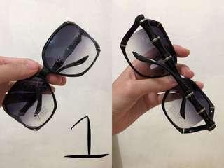 🚚 女用太陽眼鏡