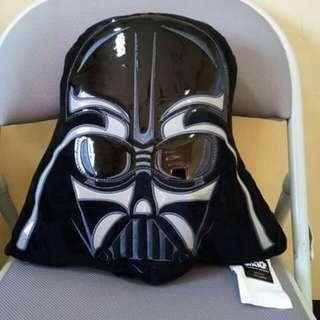 Starwars Darth Vader Plush Toy